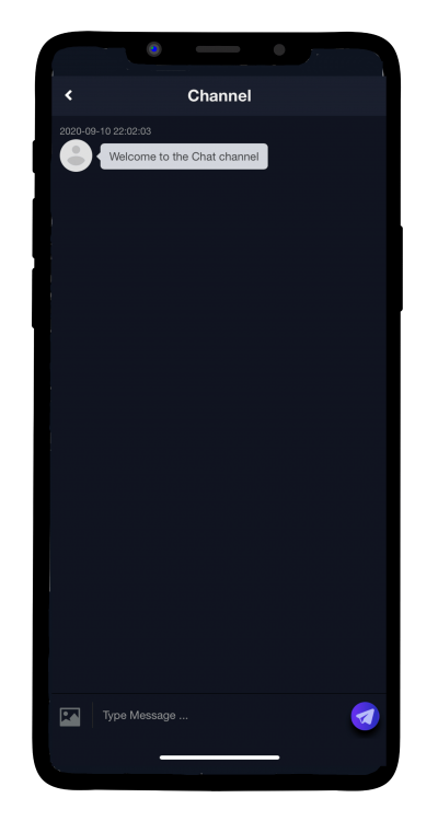 New Phone (4)-min