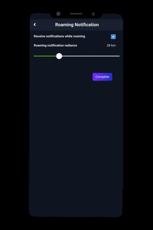 New Phone (7)-min