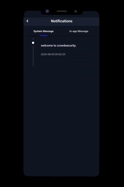 New Phone (8)-min